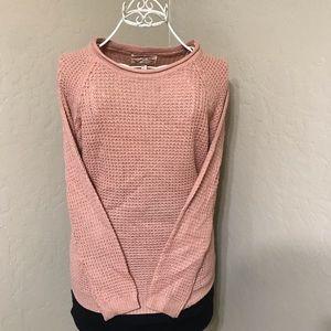 Ambiance sweater